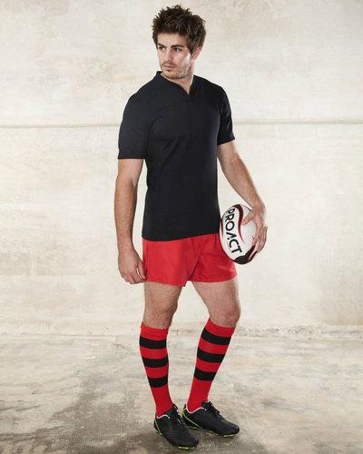 Rugby Kleding