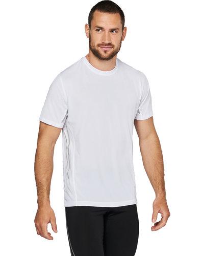 ProAct Sport t-shirt met sneldrogende stof