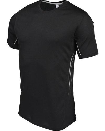 ProAct Sport t-shirt, 2 kleuren leverbaar