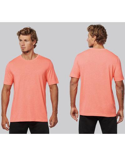 ProAct PA4011 Triblend Sport T-shirt