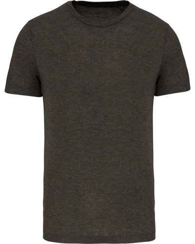 ProAct PA4011 Triblend Sport T-shirt Heren