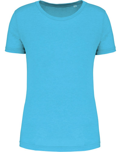 ProAct PA4021 Triblend Sport T-shirt