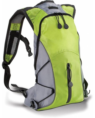 Kimood KI0111 Hydra Backpack