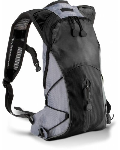 Kimood KI0111 Hydra Backpack