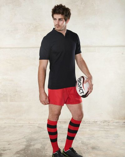 Rugby kleding/accessoires