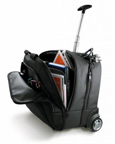 Sporttassen en Reistassen