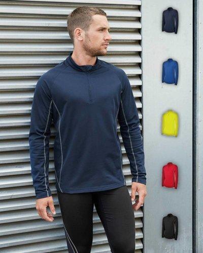 ProAct PA335 Heren Hardloop Sweater