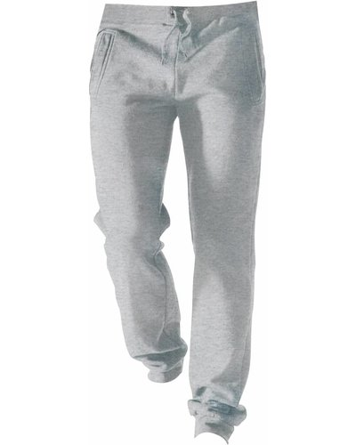 Kariban Sport Heren Sport Joggingbroek