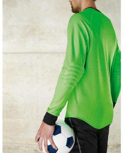 ProAct PROACT PA470 Keepershirt lange mouwen in 2 kleuren!