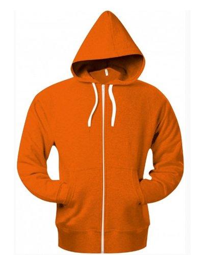 Kariban Sport Goedkope Heren Sweater
