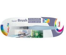 Aquabrush Pentel Arts