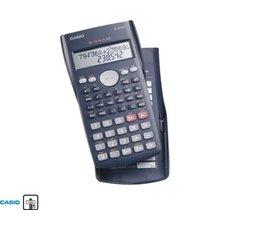 Rekenmachine Casio FX 82 MS