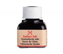 Oostindische inkt