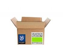 Totaalpakket voor V2T