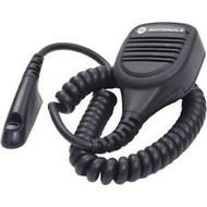 Motorola Luidspreker Microfoon MDPMMN4021A