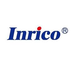 Inrico