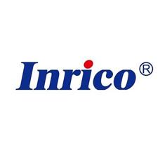 Inrico Push to Talk portofoons