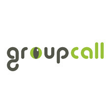 GroupCall Push to Talk