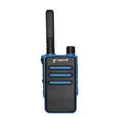 GroupCall Push to Talk GC-8C LTE 4G Push-to-Talk portofoon + GC abonnement