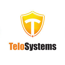 Telo Systems Push to Talk