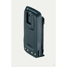 Motorola PMNN4101A 1550 mAh Li-ion batterij