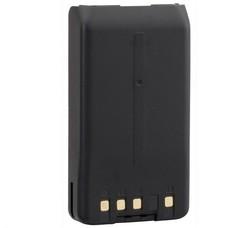 Kenwood KNB-57LM 2000 mAh Li-Ion portofoon batterij