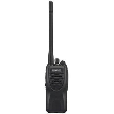 Kenwood TK-2302 professionele VHF portofoon