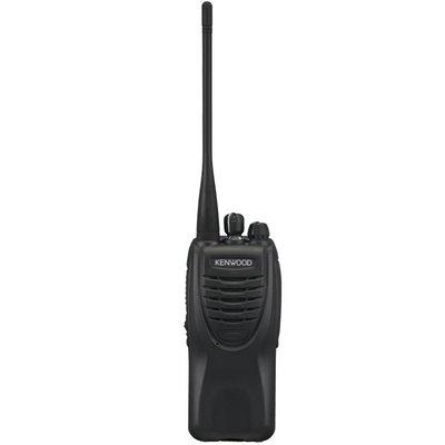Kenwood TK-3302 professionele UHF portofoon