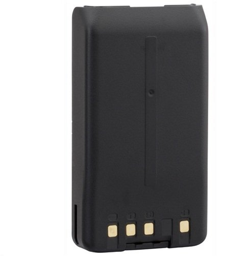 Kenwood portofoon batterijen en accu's