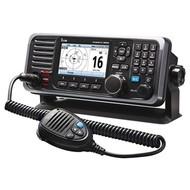 Icom IC-M605EURO marifoon
