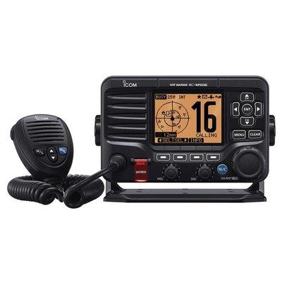 Icom IC-M506EURO marifoon
