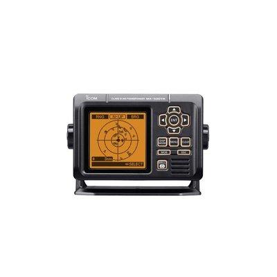 Icom MA-500TR Klasse B AIS Transponder