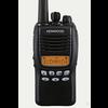 Kenwood TK-2312E VHF portofoon met display