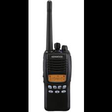 Kenwood TK-2312E VHF portofoon