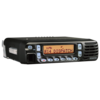 Kenwood TK-8180E UHF mobilofoon