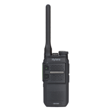 Hytera BD305LF DMR vergunningsvrije portofoon