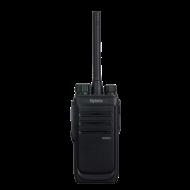 Hytera BD505LF DMR vergunningsvrije portofoon