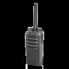 Hytera PD405 DMR Tier II digitale portofoon