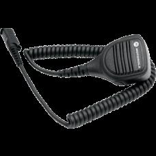 Luidspreker Microfoons voor Motorola Portofoons