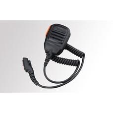 Luidspreker Microfoons voor Hytera portofoons