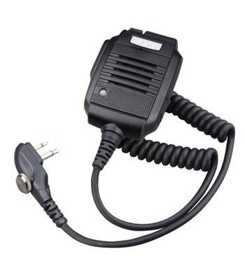 Alle Luidspreker Microfoons voor Hytera portofoons