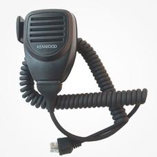 Kenwood KMC-30M standaard handmicrofoon