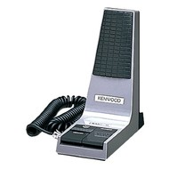 Kenwood KMC-9CM desktop microfoon