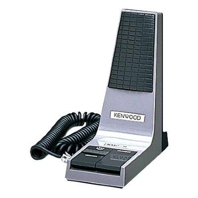 Kenwood KMC-9CM tafelmicrofoon