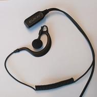 Eukay EU-K0602S-M9