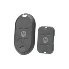 Motorola HKLN4433A magnetische clip