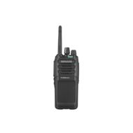 Kenwood TK-3701D Kenwood protalk  portofoon