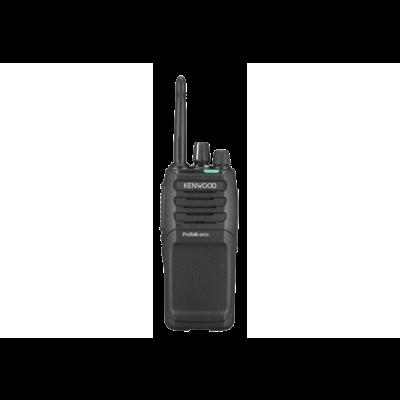 Kenwood TK-3701D Protalk portofoon vergunningsvrij dPMR - PMR446