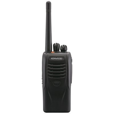 Kenwood NX-200SE professionele digitale VHF portofoon