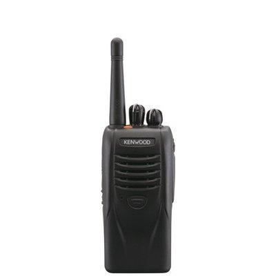 Kenwood NX-300SE professionele digitale UHF portofoon